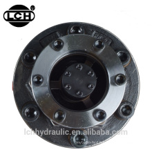 yuken directional pf prefill valve directional hydraulic
