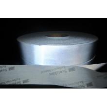 5CM BANDE REFLECHISSANTE / Bande réfléchissante en tissu 3M 8906