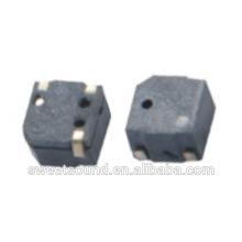 Smd магнитный зуммер 5 * 5 мм 3v smd-зуммер