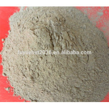 Refractory mortar,High temperature binder,Silica Motars for sale