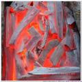 Alta qualidade Japão Binchotan Hardwood Barbecue White Charcoal