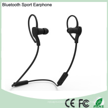 Mode-Design Bluetooth Mini-Freisprecheinrichtung Kopfhörer (BT-188)