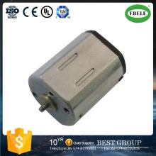 Kleiner Motor, Permanentmagnet, bürstenloser Gleichstrommotor, Mini-Mikromotor, Kohlebürstenmotor, Getriebemotor, kleiner Gleichstrommotor
