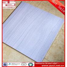 Китай поставщиком продукции высокого куити и дешевые цена плитки рустик плитка для гостиной ванная кухня напольная плитка