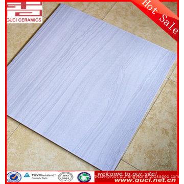 China fornecedor produzir alta quity e barato telha preço telha rústica para sala de estar banheiro cozinha piso telhas