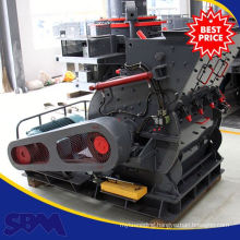 High accuracy gold ore hammer mill for sale in south africa for limestone