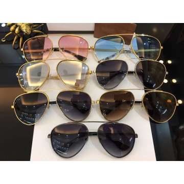 Cat Eye Sunglasses Accesorios de moda al por mayor
