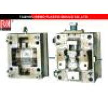 Plastic Injection Mould for Vacuum