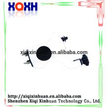 Hot sale rotary tattoo machine swiss motor,tattoo micropigment cosmetic machine