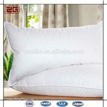 5 Star Soft Comfortable Wholesale Hotel Collection Pillow/ Bamboo Hotel Pillow/Down Pillow