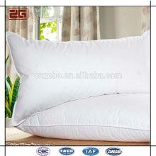5 Estrela Soft Confortável Atacado Hotel Collection Pillow / Bambu Hotel Pillow / Down Pillow