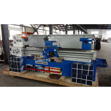 C6260c/2000 Engine Lathe Machine