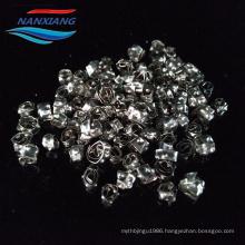 Metal stainless steel Mesh Dixon Rings