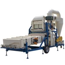Peanut Cleaning Sorting Machine