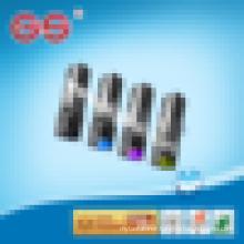 Premium Quality toner cartridge 593-11040 for Dell