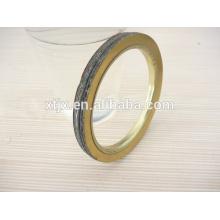 Junta de junta de anel plano de alta qualidade