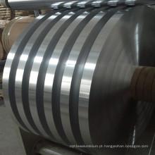 Tira de alumínio 1050, 1060, 1100, 3003, 5052, 8011