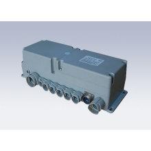 FYK012 5 приводов контроллер Box