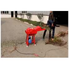 DONGYA Сельскохозяйственная машина для уборки соломы в Пакистане