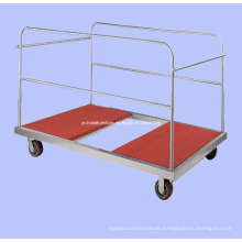 Metal Trolley (CH-CT04)