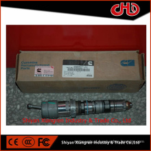 Combustível Diesel Original QSK 4902827