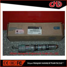 Оригинальный инжектор для дизельного топлива QSK 4902827
