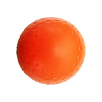 Dimple Outdoor Hockey Ball