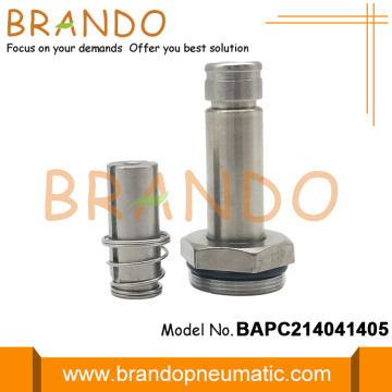 K0950 ASCO Type Pulse Valve Plunger Assembly