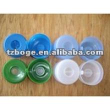 plastic bottle cap mold