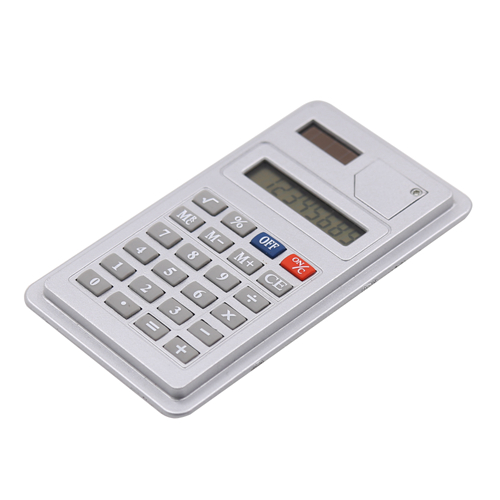 PN-2072 500 POCKET CALCULATOR (4)