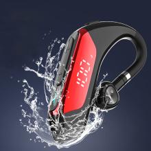 Fone de ouvido Bluetooth Sem Fio Empresarial Único