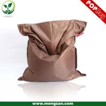 Conveniente para su bolso de beanbag colorido de la vida bolso al por mayor del grano de la silla