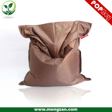 Suitable for your colorful life beanbag chair wholesale chair bean bag