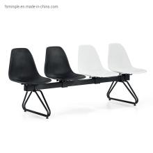 Airport Chair/Hospital Waiting Chair /Public Chair