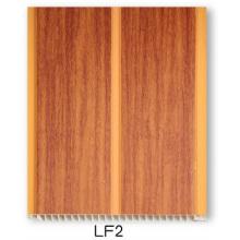 Hot Transfer PVC Panels (20cm-LF2)