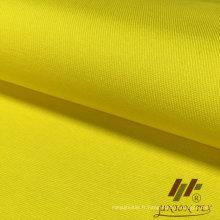 Tissu en sergé 100% coton (ART # UCD12301)