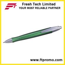 Китайский поощрения подарок шариковая ручка с логотипом
