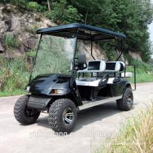 jinghang 250cc gaz golf araba
