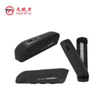 36v10.4ah lithium battery pack for e-bike