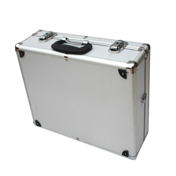 The Basic Aluminum Tool Cases (hx-q040)