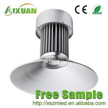 2014 New style high bay led gas station lighting