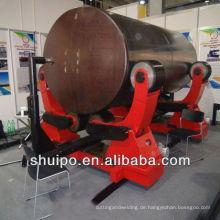 Shuipo Tankschweißwalze / Tankschweißwalze
