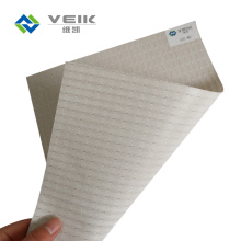 Hot Selling Fireproof PTFE Curtain
