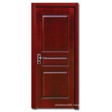 Interior Door (HDB003)