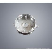 Пользовательский литье под давлением алюминий Фабричный светильник Крепежный кронштейн