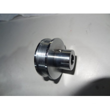 CNC Turning Precision Parts