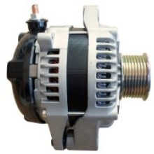 John Deere alternatora