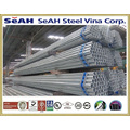 "Steel Pipes / tubes for scaffold 1/2"" to 8-5/8"" JIS, KS and other steel pipe / tube"