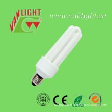 3ut4 23W CFL lampe, lampe économiseuse d'énergie