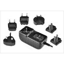 enclosure Wallmount Adapter With Detachable Plug
